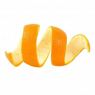 קליפות תפוז