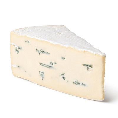 גבינת קמבוזולה