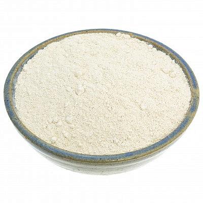 קמח קינואה