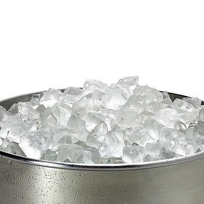 קרח כתוש