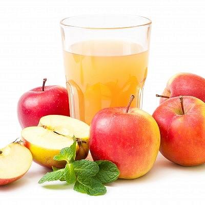 רכז תפוחים