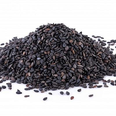 זרעי קצח