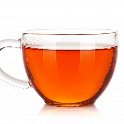 תה שחור
