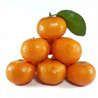 תפוזים סיניים