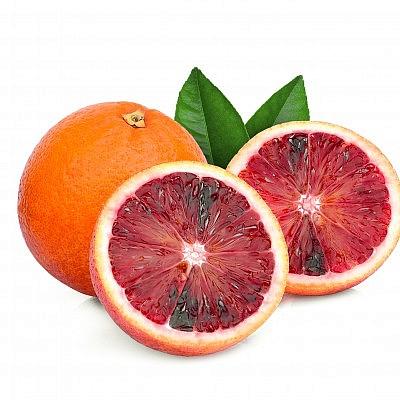 תפוזי דם