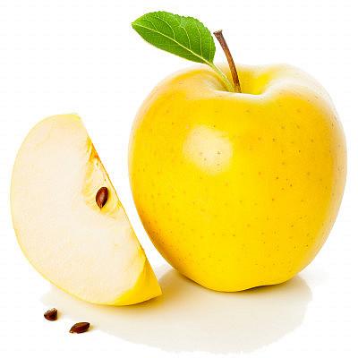 תפוחי עץ גולדן דלישס