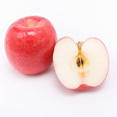 תפוח עץ מזן פינק ליידי