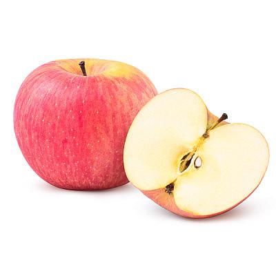 תפוחי עץ פוג'י