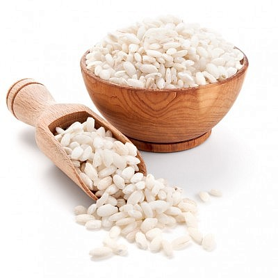 אורז ארבוריו
