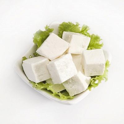 גבינת פאניר