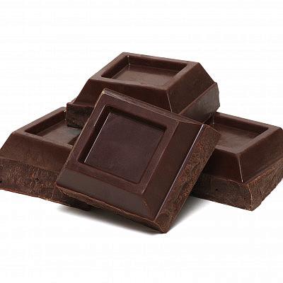 ערכה ביתית להכנת שוקולד