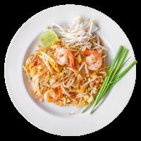 מסעדות תאילנדיות