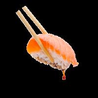 מסעדות יפניות
