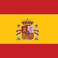 אוכל ספרדי