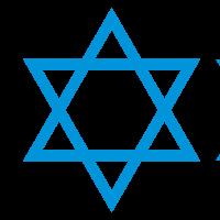 אוכל יהודי