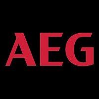 AEG לתוצאות מושלמות