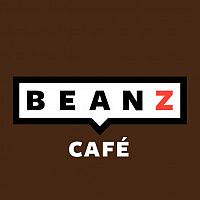CupZ by BeanZ