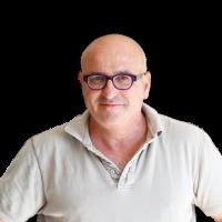 שף ארז קומרובסקי
